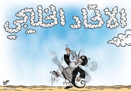 الاتحاد الخليجي حلم الشعوب