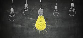 تبني الأفكار